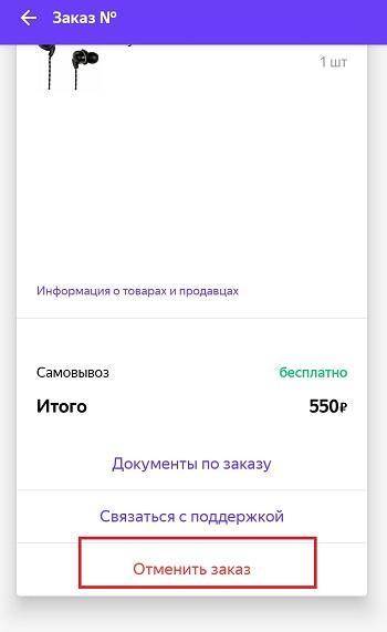 https://ask.mydiv.net/images/qansphoto_213064_3.jpg